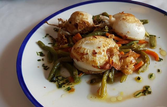 sepias-verduras-juliana