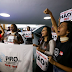Maioria no país defende educação sexual nas escolas, diz Datafolha