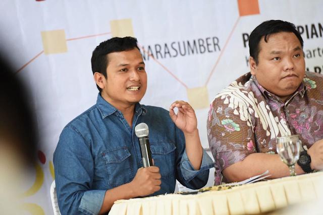 10 Juta Lapangan Kerja yang Dijanjikan Jokowi Sebenarnya untuk Siapa?