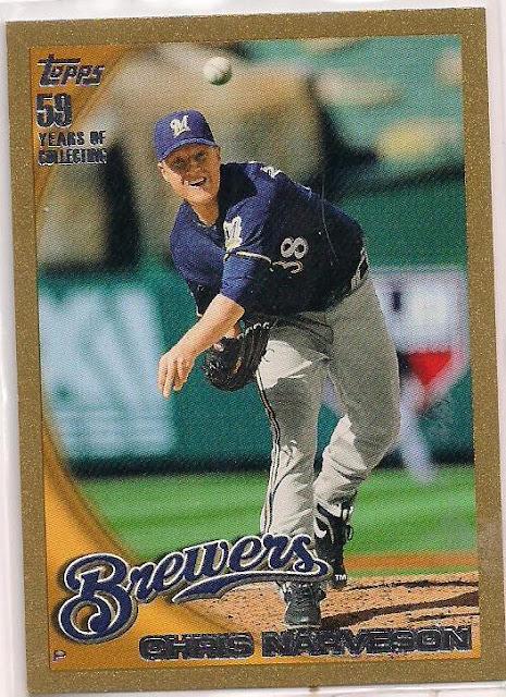 Sports Mem, Cards & Fan Shop 1988 Topps Jim Gantner Milwaukee Brewers 337 With Traditional Methods