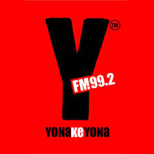 YFM Live Streaming Online