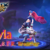 Build Item Terbaik dan Cara Menggunakan Layla Mobile Legend