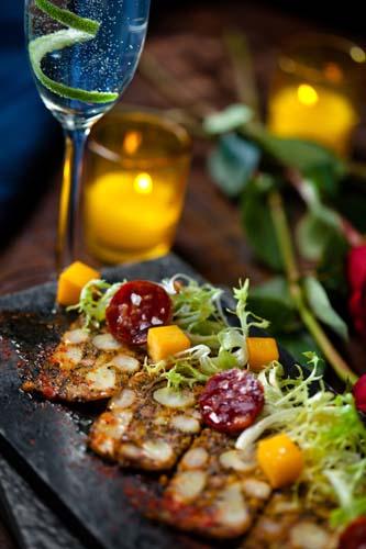 5 BEST Restaurants in #Seattle, #Washington