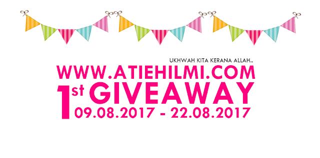 http://www.atiehilmi.com/2017/08/atiehilmicom-first-giveaway-ukhwah-kita.html?m=1