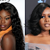 Azealia Banks throws hella shade at Remy Ma during Instagram beef, Remy responds!