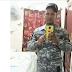 COMPARTE - Raso muere de un tiro; esposa dice que se suicidó tras golpearla