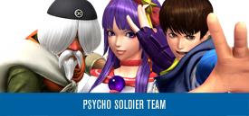 http://kofuniverse.blogspot.mx/2010/07/psycho-soldier-team-kof-xiv.html