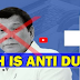 Panoorin kung Paano napasok ng Dilawan ang Facebook Philippines!