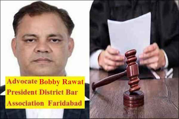bar-chief-bobby-rawat-message-advocates-can-meet-hc-inspecting-judge
