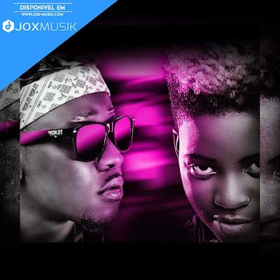 DJ Vado Poster ft Ed Sangria - PESO download music