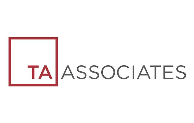 Lowongan Kerja Terbaru AT & Associates
