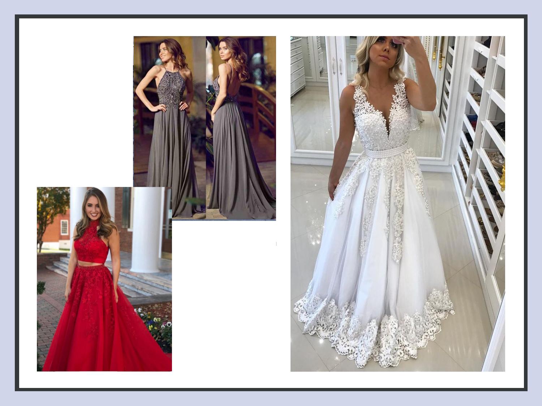 simple beautiful evening special occasion dress prom season liz breygel january girl fashion