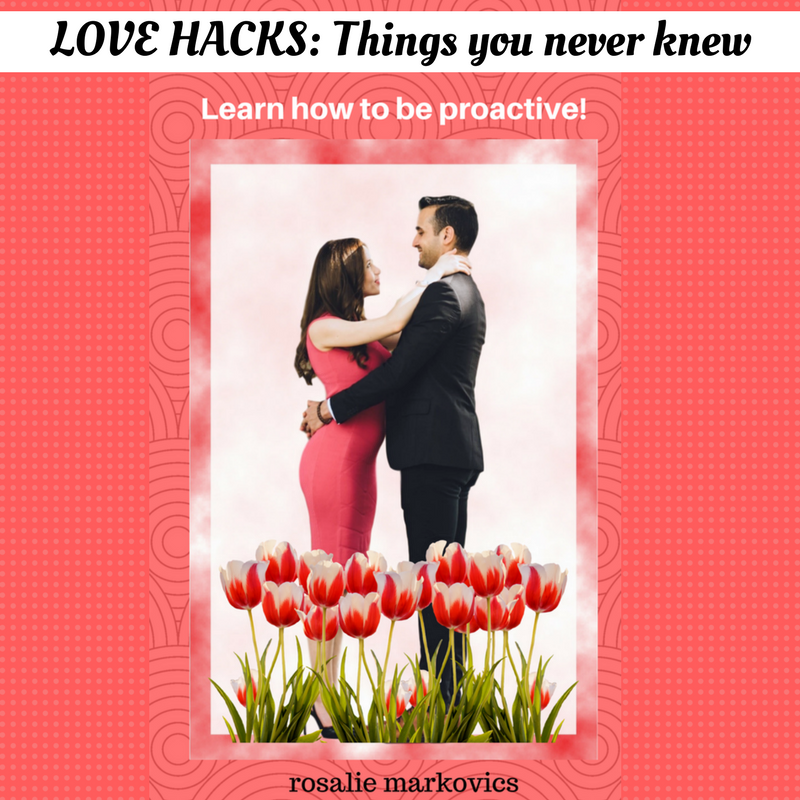 Learn How To Enhance Your love Life Naturally