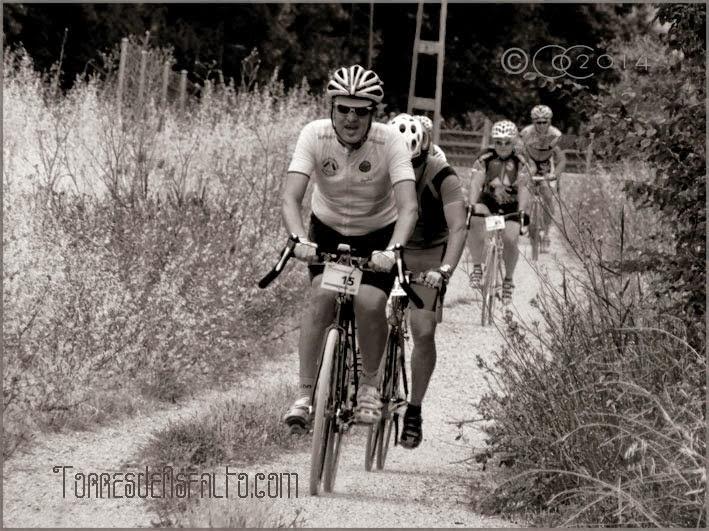 sirgas cicloturismo