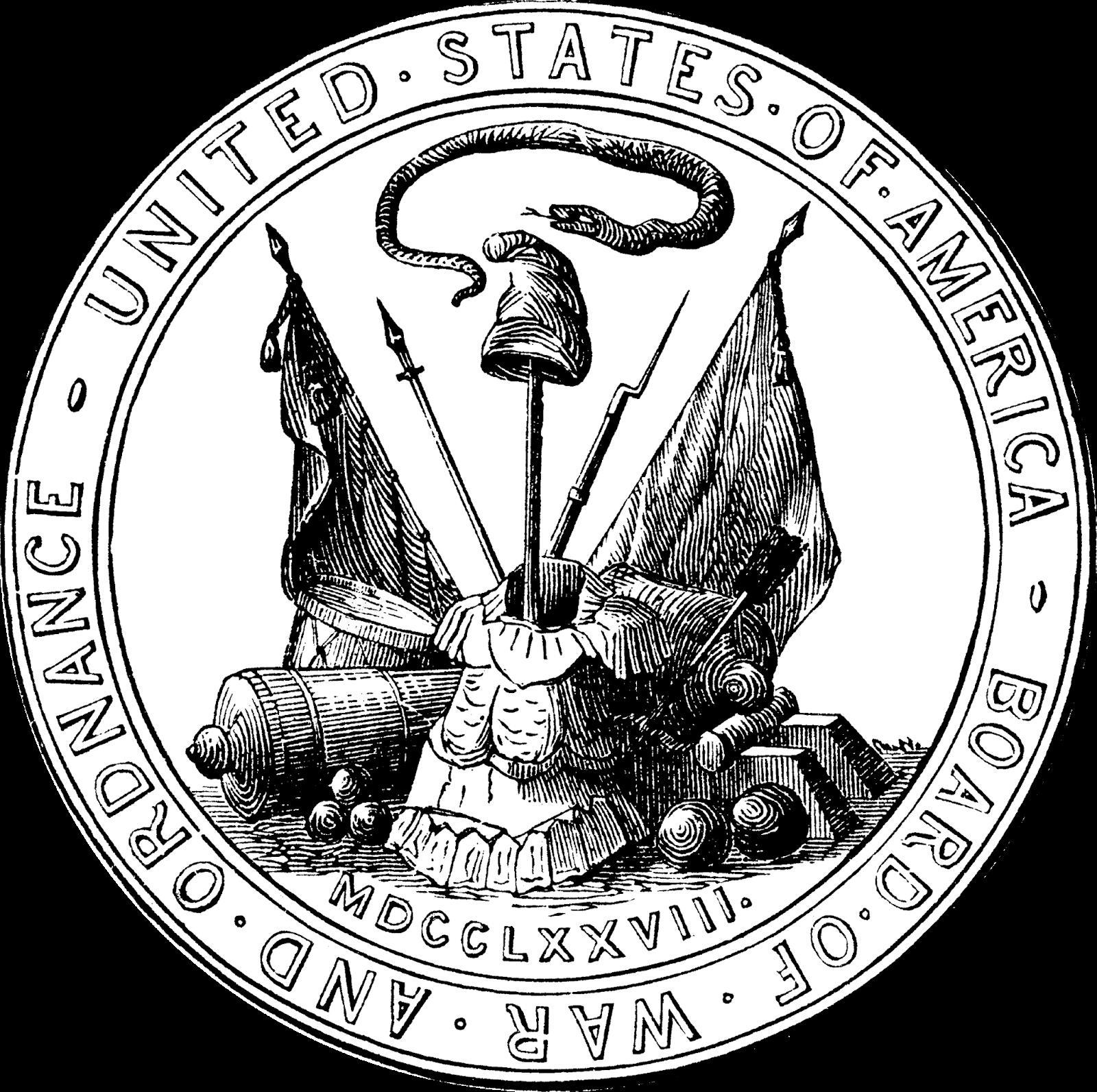 president thomas mifflin Thomas Edison Marriage in 1782 thomas