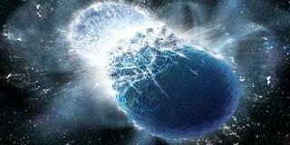 The next gold rush: Outer space? - HavardGazette