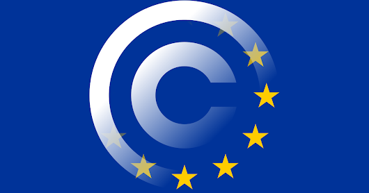 The EU Commission is stepping up the fight against illegal content with Internet platforms
