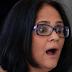 """""""Armadilhas do Feminismo"""" vira tema de palestra em evento do Ministério da Mulher"""