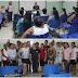 CETAM em Manicoré inicia curso de Confeitaria de Bolos Artísticos.