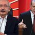Αλλεπάλληλες τουρκικές προκλήσεις για Ελλάδα και Κύπρο