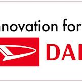 Lowongan Kerja PT Astra Daihatsu Motor (ADM) Terbaru Ini 2020