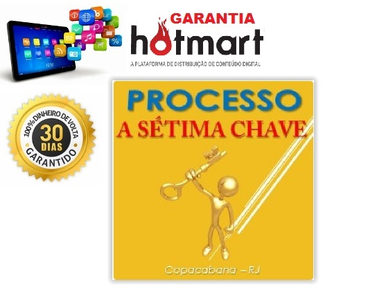 http://bit.ly/processoasetimachave