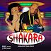 Music: C - Fizzy (@C_Fizzy_ ) - Shakara (Prod By TwiceE)