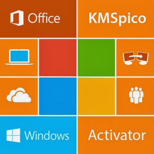 download torrent office 2013 pt br ativador