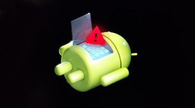 Mobile formet code