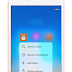 Add 3D Touch functionality to Cydia