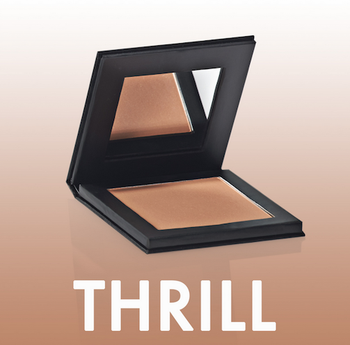 Borghese-Eclissare-Color-Eclipse-ColorRise-Blush-Thrill