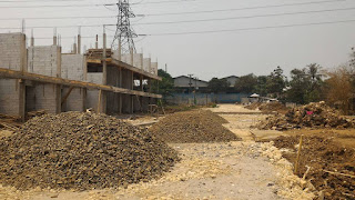 http://tanahperumahanjogja.blogspot.co.id/2015/11/ruko-dijual-bekasi-botania-2-residence-satu-kawasan-dengan-sentraland-bekasi.html