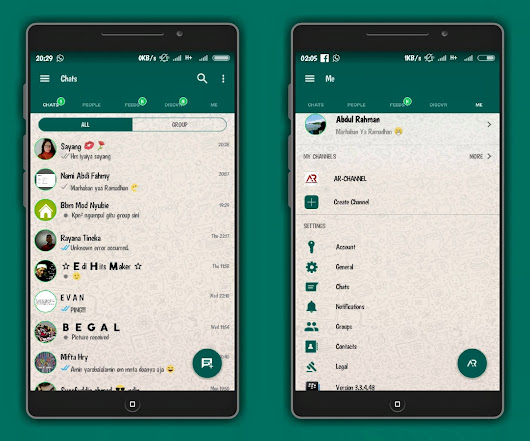 AR-WHATSAPP [BASE v3.3.4.48] - DELTALABSITE