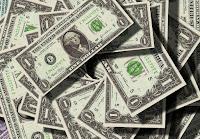 fungsi mata uang tunai untuk kebutuhan hidup