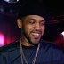 "Lloyd Banks remixa ""Untouchable"" do Pusha T"