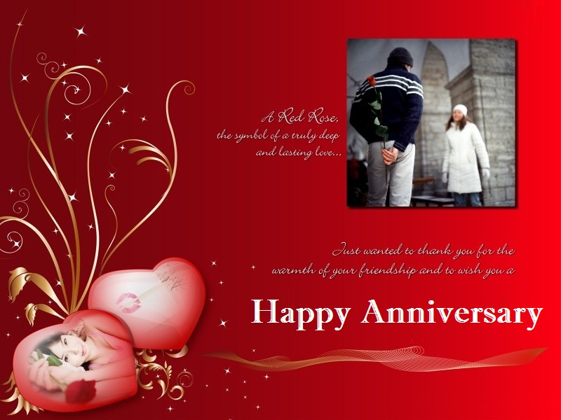 Hot and sexy wedding anniversary cards download festival
