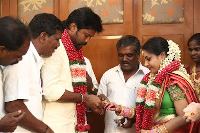 soundararaja-amp-tamanna-engagement-photos_151642641100