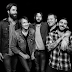[Noticias] Band Of Horses comparte adelanto de su nuevo disco
