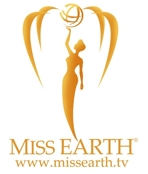 Miss Photogenic 2012 Online Voting