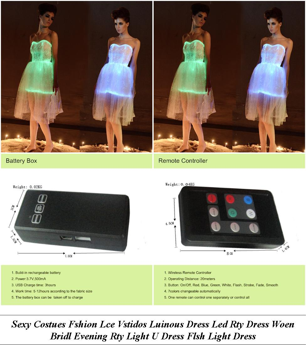 Female Dress In Duai - On Sale Coffee Machines - Sundresses With Sleeves Canada