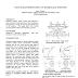 NONLINEAR PHENOMENA IN HYDRAULIC SYSTEMS (Satoru Hayashi)