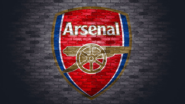 Dark Wood Arsenal FC Wallpaper 2016 Dekstop Amazed