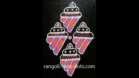 Vasant-Panchami-rangoli-1a.png