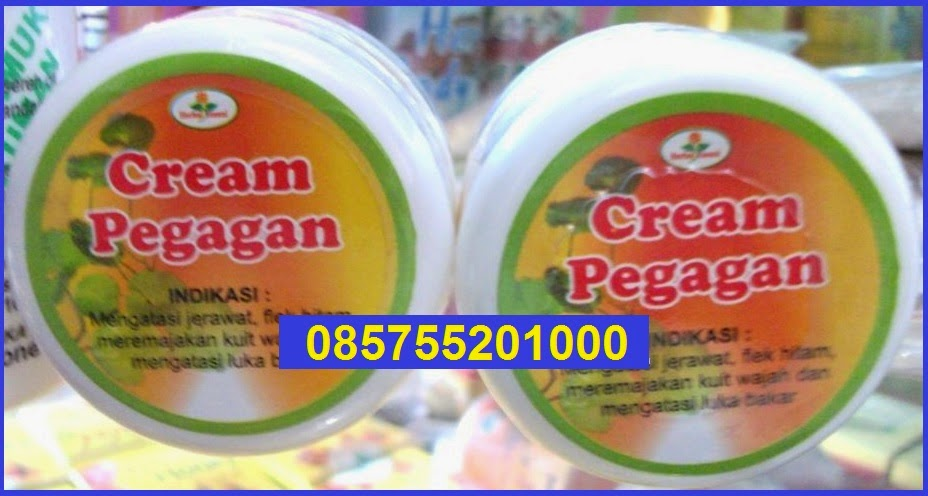 CREAM PEGAGAN | CREAM PEGAGAN INSANI | CREAM PEGAGAN HERBAL INSANI | CREAM PEGAGAN PENCERAH WAJAH | CREAM PEGAGAN PEMBERSIH JERAWAT | CREAM PEGAGAN PEMUTIH WAJAH | CREAM PEGAGAN MURAH | JUAL CREAM PEGAGAN | AGEN CREAM PEGAGAN | DISTRIBUTOR CREAM PEGAGAN | GROSIR CREAM PEGAGAN | SUPPLIER CREAM PEGAGAN | TOKO JUAL CREAM PEGAGAN SURABAYA | JUAL CREAM PEGAGAN SURABAYA | AGEN CREAM PEGAGAN SURABAYA | GROSIR CREAM PEGAGAN SURABAYA | DISTRIBUTOR CREAM PEGAGAN SURABAYA | CREAM PEGAGAN MURAH | CREAM PEGAGAN SURABAYA | CREAM PEGAGAN JAKARTA | AGEN CREAM PEGAGAN JAKARTA | DISTRIBUTOR CREAM PEGAGAN JAKARTA | GROSIR CREAM PEGAGAN JAKARTA | JUAL CREAM PEGAGAN JAKARTA | PENJUAL CREAM PEGAGAN JAKARTA | SUPPLIER CREAM PEGAGAN JAKARTA | TOKO JUAL CREAM PEGAGAN SURABAYA SIDOARJO JAKARTA