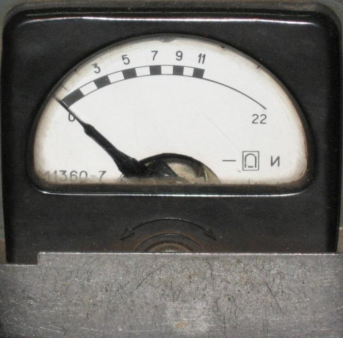 ammo+indicator.jpg