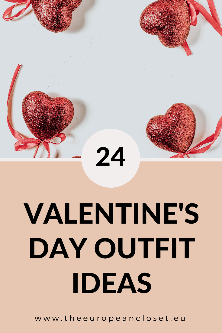 valentines-day-outfit-ideas