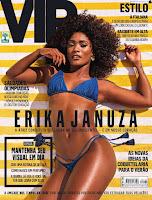 http://lordwinrar.blogspot.mx/2016/10/erika-januza-vip-brasil-2016-octubre-24.html