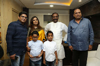 Bharathi Rajaa International Insute of Cinema Briic Inauguration Stills  0026.jpg