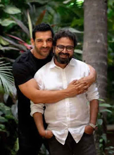 John Abraham and Nikkhil Advani team up again for Batla House!.jpg