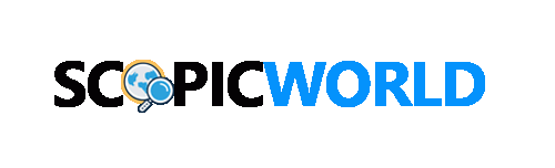 Scopicworld - Breaking News - International News